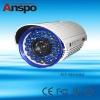 Weatherproof IR camera CCTV Camera