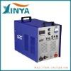 XINYA TIG series arc portable inverter welding machine welder (TIG-315)