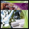 Ideal Eco-Solvent Cotton&Poly Blend Inkjet Painting Canvas Roll