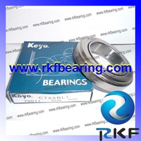 High Quality Original Koyo Clutch Release Bearing CT55BL1 Auto Bearing