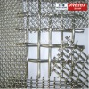 High quality, Hot sale Crimped Wire Mesh (ISO 9001:2008, 15 year factory)