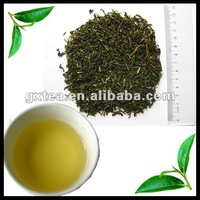 Organic Chinese Tea Healthy Green Tea