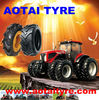 tractor tyres for sale 9.5-24