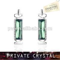 High quality fashion jewelry accessory