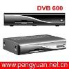 DVB-S Digit satellite receiver