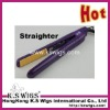 hair accessory straighter, pink, purple, black color, High quality, low shipping