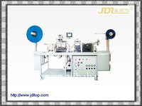 (China) Carrier tape forming equipment JDL