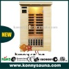 sauna equipment sauna room