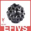fashion beads online shamballa bracelet
