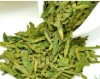 No.1 China Famous Tea Long Jing Dragon Well Tea Lung Ching green tea