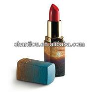 Ultra Colour Rich Moisture Seduction Lipstick