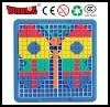brinquedo Mosaic Puzzle QL-010(D)