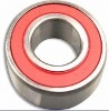 Speed reducers ball bearing 6205