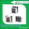 24KV Indoor High Voltage Vacuum Circuit Breaker