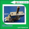 thermosistor KST803 10A/250V ~ (TUV, CQC) freezer temperature control