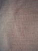 silk and linen fabric-082