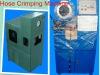 hydraulic hose crimping machine X-90A