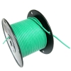 thermocouple teflon wires