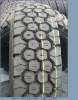 Carbon Series Truck Tires 315/80R 22.5