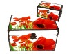 doll boxes, wholesale pie boxes, cardboard flower boxes