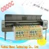 90% Second hand Wutoh RJ-900c inkjet printer