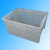 Stack Plastic Crate