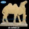 Stone Camel, Camel Statue