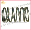 API valve spring For Mud Pump Parts