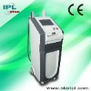multifunctional beauty equipment IPL+E-light+RF+Nd:Yag Laser-laser yag ipl e light