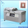 SUS304 Hot Selling DZ-500 Vacuum Packing Machines