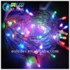 10M christmas led lights decoration light