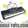 ek-mk632 Multi-functional type electronic keyboard