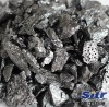 Silicon Metal 441 grade for organosilicone, polysilicon, electronics, refractory material