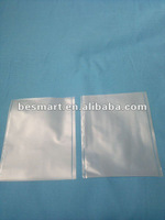 PVA Water Soluble Bag