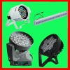 2012 Hot!China GuangZhou best sale stage led lighting factory
