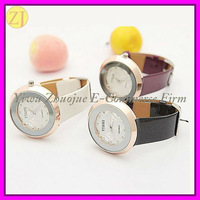 Automatic Watch Ladies Wholesaler from China Yiwu W-014