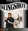 Slingshot by Richard Griffin