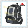 solar energy bag FS-B17