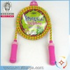 hot sale sport toy kids jumping ropes toy