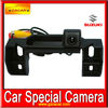 Hot Special Car Accident Camera for SUZUKI SX4