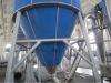 Sodium chloroacetate spray drying equipment