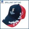 Most Popular best seller baseball cap