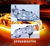 we supply good auto lamp