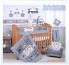FASHION design baby bedding