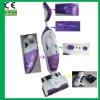 Wireless Vacuum Cleaner