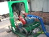 waste tyre retreading machinery&tire repair machine--used tyre recycling machine