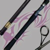 wholesale bass rod fishing rod fishing tackle