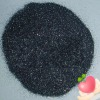 Black Silicon Carbide F20~220 for grinding wheel and abrasive