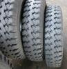 750-16 truck tire