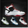 Hot selling 2013 top quality men's sports shoe